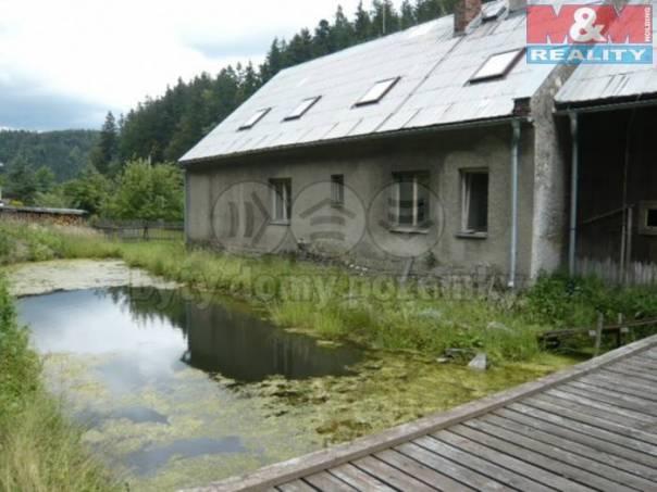 Prodej domu, Nové Heřminovy, foto 1 Reality, Domy na prodej | spěcháto.cz - bazar, inzerce