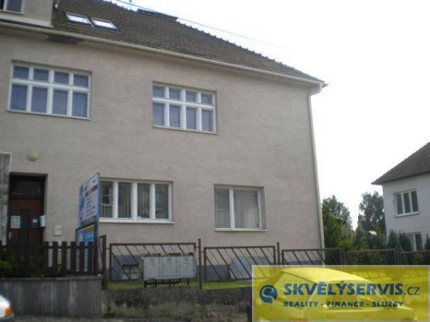 Prodej kanceláře, Zlín - Prštné, foto 1 Reality, Kanceláře | spěcháto.cz - bazar, inzerce