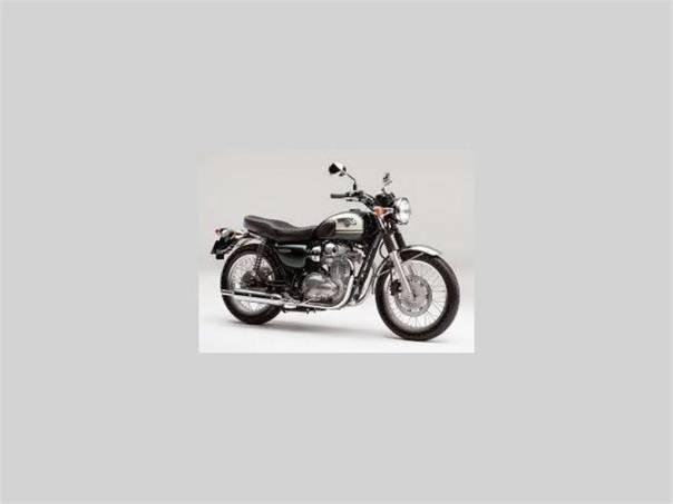 W, foto 1 Auto – moto , Motocykly a čtyřkolky | spěcháto.cz - bazar, inzerce zdarma