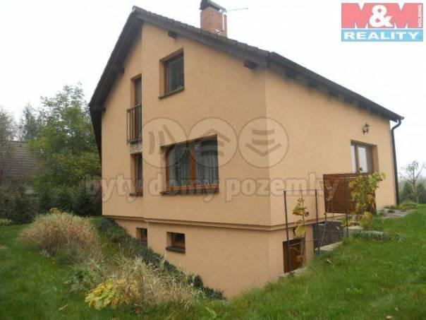 Prodej domu, Dříteč, foto 1 Reality, Domy na prodej | spěcháto.cz - bazar, inzerce
