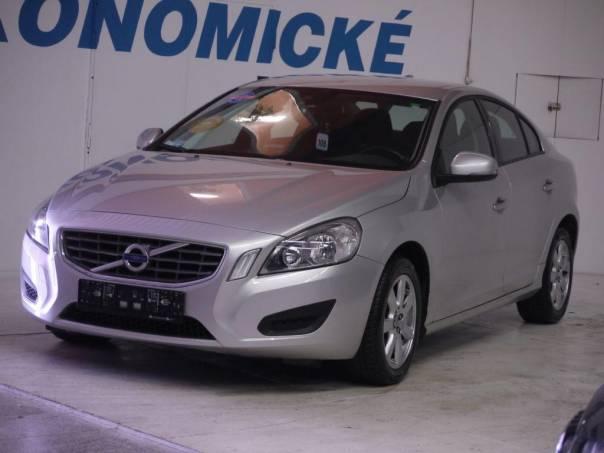 Volvo S60 1,6i T4/záruka, foto 1 Auto – moto , Automobily | spěcháto.cz - bazar, inzerce zdarma
