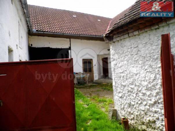 Prodej chalupy, Milejovice, foto 1 Reality, Chaty na prodej   spěcháto.cz - bazar, inzerce