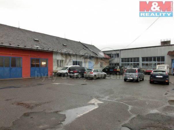 Prodej nebytového prostoru, Brumov-Bylnice, foto 1 Reality, Nebytový prostor | spěcháto.cz - bazar, inzerce