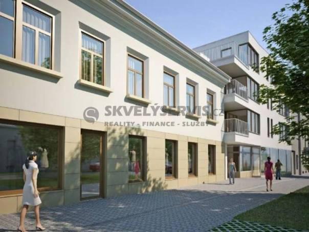 Prodej bytu 1+1, Napajedla, foto 1 Reality, Byty na prodej | spěcháto.cz - bazar, inzerce