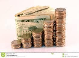 Získejte urgentní hotovostní půjčku, foto 1 Obchod a služby, Finanční služby | spěcháto.cz - bazar, inzerce zdarma