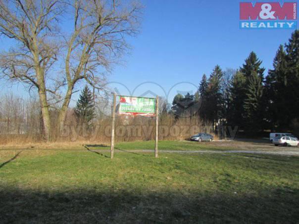 Prodej pozemku, Liberec, foto 1 Reality, Pozemky | spěcháto.cz - bazar, inzerce