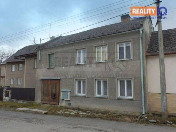 Prodej domu, Měrotín, foto 1 Reality, Domy na prodej | spěcháto.cz - bazar, inzerce