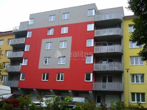 Prodej bytu 2+kk, Třebíč - Horka-Domky, foto 1 Reality, Byty na prodej | spěcháto.cz - bazar, inzerce