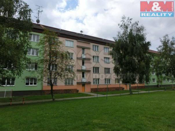 Prodej bytu 2+1, Vintířov, foto 1 Reality, Byty na prodej | spěcháto.cz - bazar, inzerce
