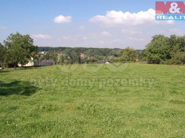 Prodej pozemku, Havířov, foto 1 Reality, Pozemky | spěcháto.cz - bazar, inzerce