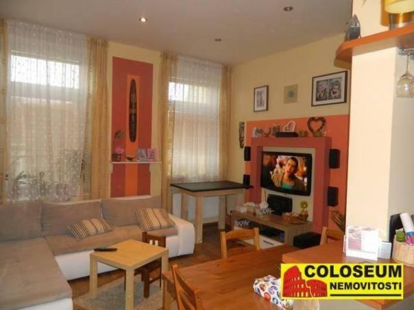 Prodej bytu 2+kk, Znojmo, foto 1 Reality, Byty na prodej | spěcháto.cz - bazar, inzerce