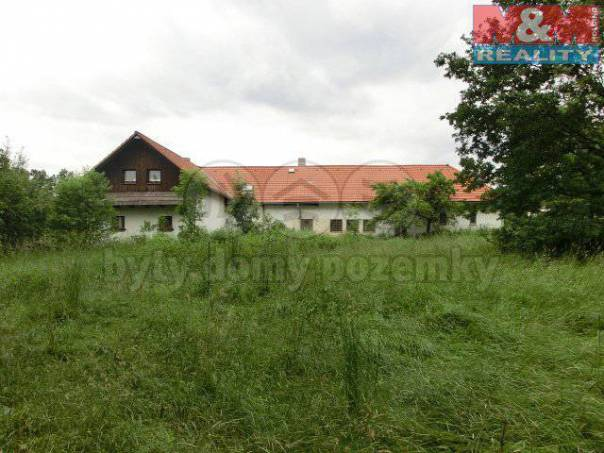 Prodej domu, Libkova Voda, foto 1 Reality, Domy na prodej | spěcháto.cz - bazar, inzerce