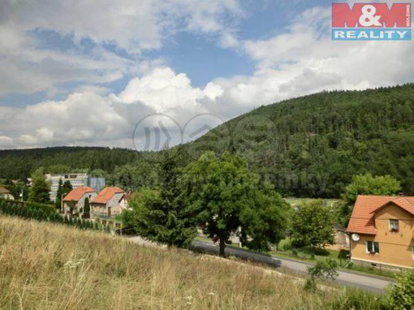 Prodej pozemku, Hředle, foto 1 Reality, Pozemky | spěcháto.cz - bazar, inzerce