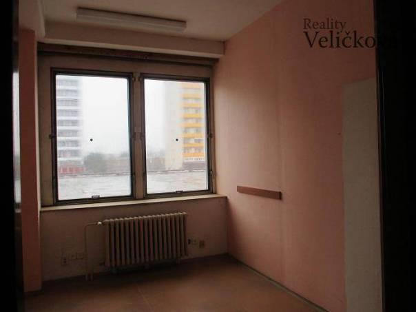 Pronájem kanceláře, Hradec Králové - Nový Hradec Králové, foto 1 Reality, Kanceláře | spěcháto.cz - bazar, inzerce