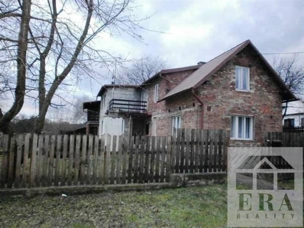 Prodej domu, Ohaveč, foto 1 Reality, Domy na prodej   spěcháto.cz - bazar, inzerce