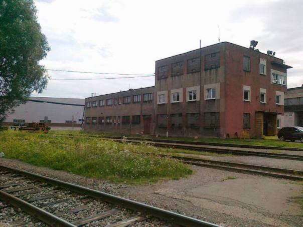 Pronájem nebytového prostoru Ostatní, Ostrava, foto 1 Reality, Nebytový prostor | spěcháto.cz - bazar, inzerce