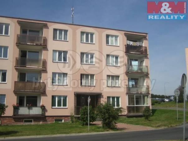 Prodej bytu 2+1, Františkovy Lázně, foto 1 Reality, Byty na prodej | spěcháto.cz - bazar, inzerce