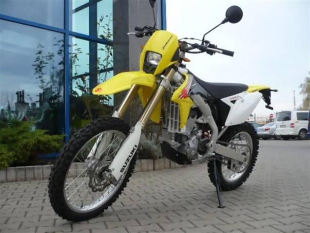 RMX 450 / SKLADEM 2011, foto 1 Auto – moto , Motocykly a čtyřkolky | spěcháto.cz - bazar, inzerce zdarma