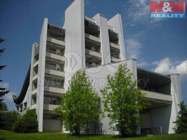 Prodej nebytového prostoru, Zádub-Závišín, foto 1 Reality, Nebytový prostor | spěcháto.cz - bazar, inzerce