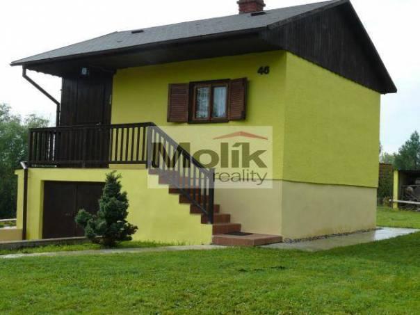Prodej chaty 2+1, Postoloprty - Mradice, foto 1 Reality, Chaty na prodej | spěcháto.cz - bazar, inzerce