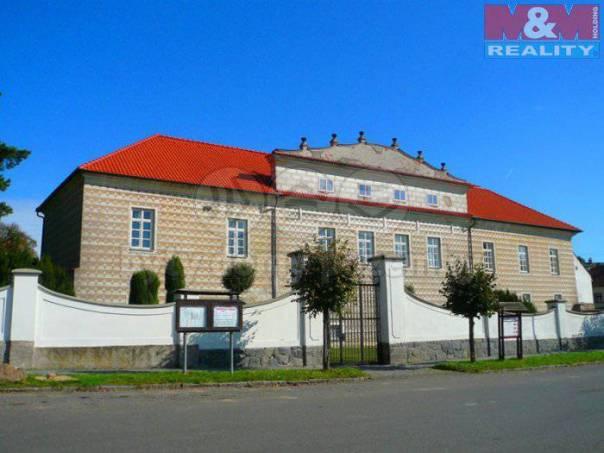 Prodej nebytového prostoru, Kosova Hora, foto 1 Reality, Nebytový prostor | spěcháto.cz - bazar, inzerce