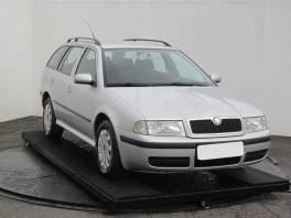 Škoda Octavia  1.9 TDi, klima, tempomat , Auto – moto , Automobily  | spěcháto.cz - bazar, inzerce zdarma