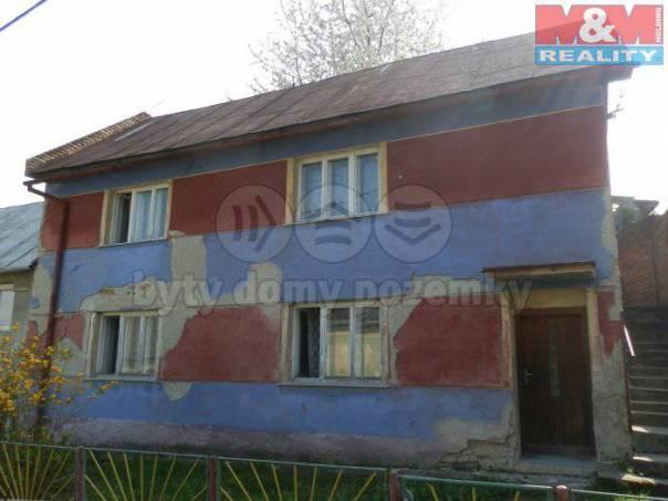 Prodej chalupy, Soběsuky, foto 1 Reality, Chaty na prodej | spěcháto.cz - bazar, inzerce
