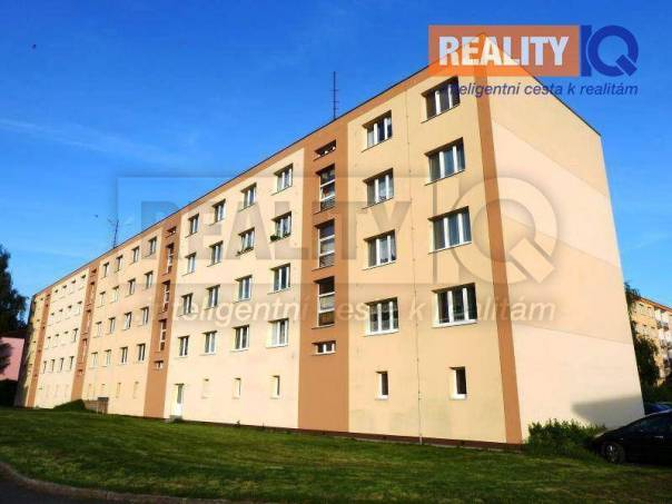 Prodej bytu 1+1, Postoloprty, foto 1 Reality, Byty na prodej | spěcháto.cz - bazar, inzerce