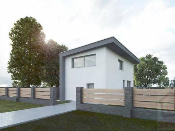 Prodej domu 3+1, foto 1 Reality, Domy na prodej | spěcháto.cz - bazar, inzerce