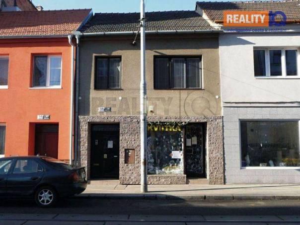 Pronájem nebytového prostoru, Brno - Husovice, foto 1 Reality, Nebytový prostor | spěcháto.cz - bazar, inzerce