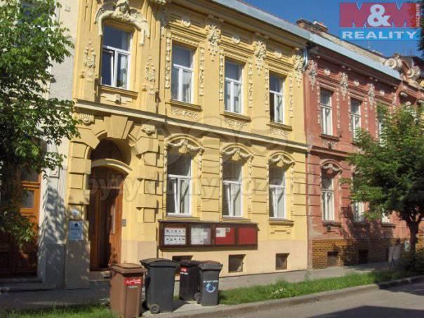 Pronájem kanceláře, Kroměříž, foto 1 Reality, Kanceláře | spěcháto.cz - bazar, inzerce