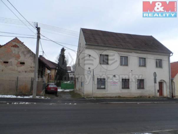 Prodej domu, Milavče, foto 1 Reality, Domy na prodej | spěcháto.cz - bazar, inzerce