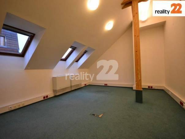 Pronájem kanceláře, Praha 2, foto 1 Reality, Kanceláře | spěcháto.cz - bazar, inzerce