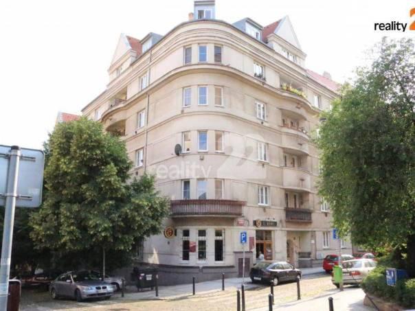 Prodej bytu 3+1, Praha 10, foto 1 Reality, Byty na prodej | spěcháto.cz - bazar, inzerce