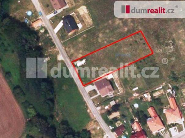 Prodej pozemku, Dolní Lhota, foto 1 Reality, Pozemky | spěcháto.cz - bazar, inzerce