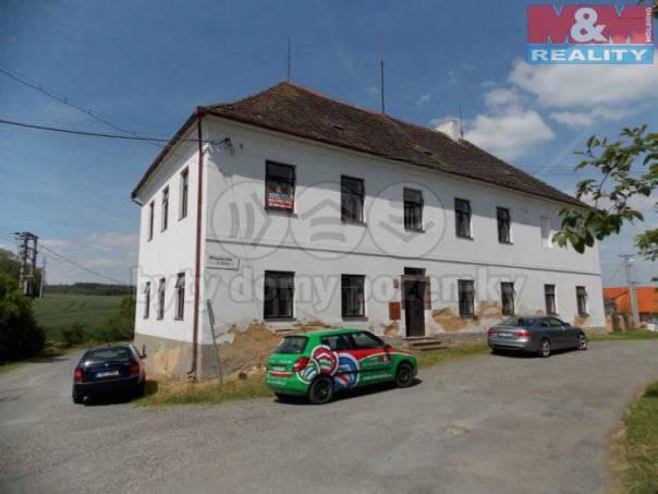 Prodej domu, Úlice, foto 1 Reality, Domy na prodej   spěcháto.cz - bazar, inzerce
