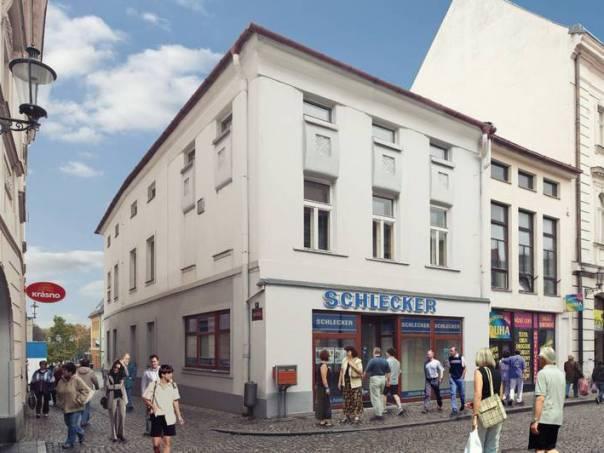 Pronájem kanceláře, Frýdek-Místek, foto 1 Reality, Kanceláře | spěcháto.cz - bazar, inzerce