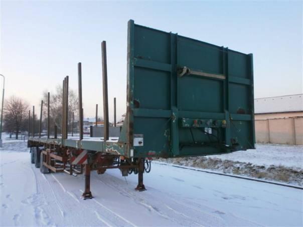 GERHARD GUDERA (ID 9723), foto 1 Užitkové a nákladní vozy, Nad 7,5 t | spěcháto.cz - bazar, inzerce zdarma