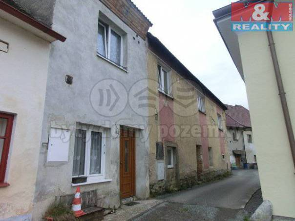 Prodej domu, Kosova Hora, foto 1 Reality, Domy na prodej | spěcháto.cz - bazar, inzerce