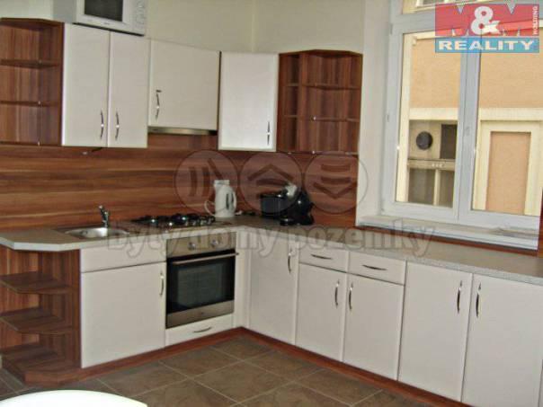 Prodej bytu 3+1, Karlovy Vary, foto 1 Reality, Byty na prodej   spěcháto.cz - bazar, inzerce