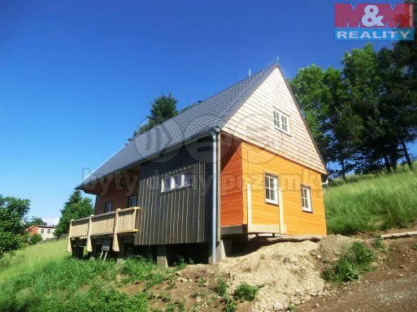 Prodej domu, Olešnice v Orlických horách, foto 1 Reality, Domy na prodej | spěcháto.cz - bazar, inzerce