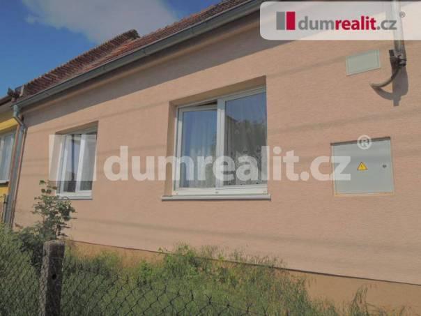 Prodej domu, Ořechov, foto 1 Reality, Domy na prodej | spěcháto.cz - bazar, inzerce