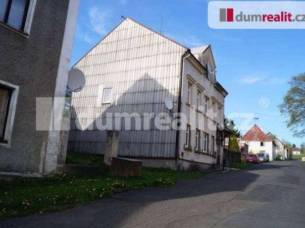 Prodej domu, Horní Blatná, foto 1 Reality, Domy na prodej | spěcháto.cz - bazar, inzerce