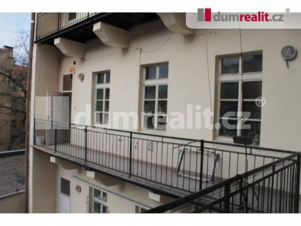 Pronájem bytu 2+1, Praha 1, foto 1 Reality, Byty k pronájmu | spěcháto.cz - bazar, inzerce