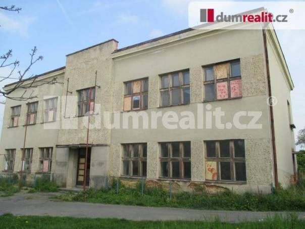 Prodej nebytového prostoru, Březina, foto 1 Reality, Nebytový prostor | spěcháto.cz - bazar, inzerce
