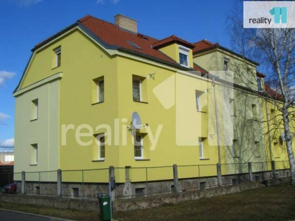 Prodej bytu 2+1, Lovosice, foto 1 Reality, Byty na prodej | spěcháto.cz - bazar, inzerce
