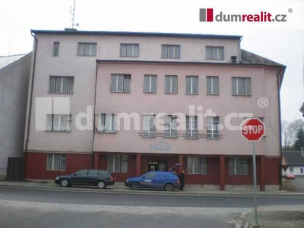 Prodej nebytového prostoru, Vojnův Městec, foto 1 Reality, Nebytový prostor | spěcháto.cz - bazar, inzerce