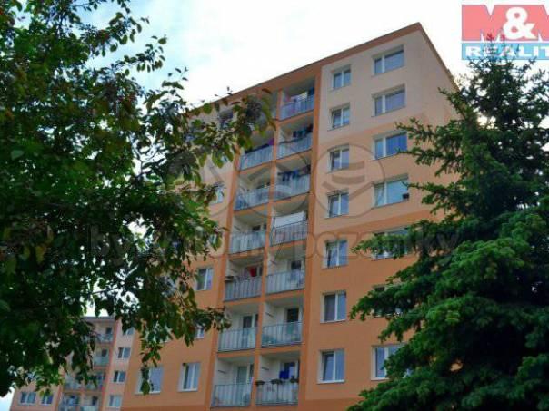 Prodej bytu 3+1, Libčice nad Vltavou, foto 1 Reality, Byty na prodej | spěcháto.cz - bazar, inzerce