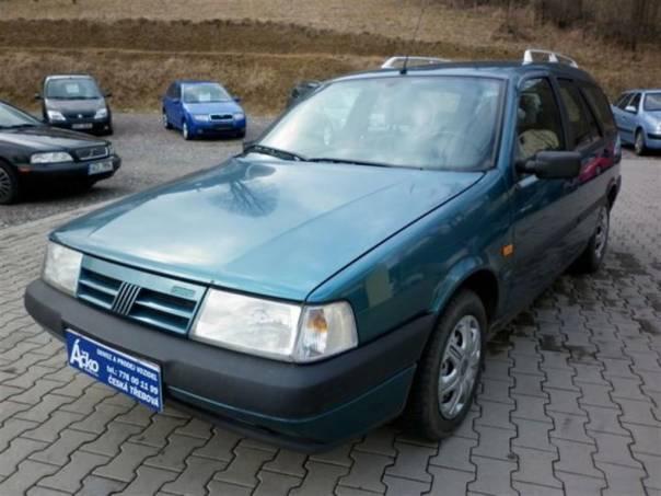 Fiat Tempra 1.8 Combi, foto 1 Auto – moto , Automobily | spěcháto.cz - bazar, inzerce zdarma