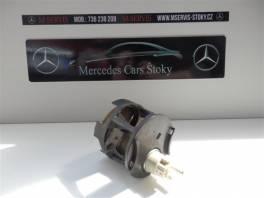 Mercedes-Benz Třída S Palivové čerpadlo pro S W221 , Náhradní díly a příslušenství, Osobní vozy  | spěcháto.cz - bazar, inzerce zdarma